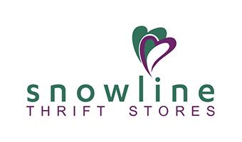 SS_clientlogos_0001_Snowline Hospice
