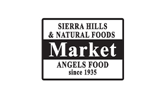 SS_clientlogos_0003_Sierra Hills