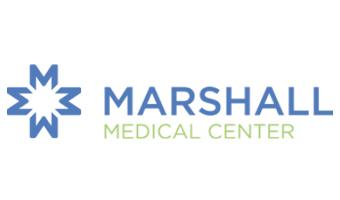 SS_clientlogos_0004_Marshall Medical
