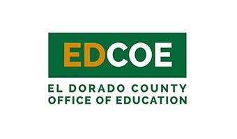 SS_clientlogos_0006_El Dorado County Office of Education