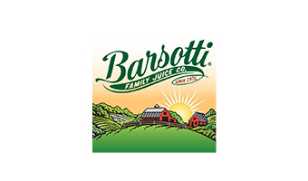 SS_clientlogos_0007_Barsotti